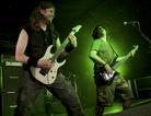 Bloodstock 2010 100814 Chaos Asylum 9927