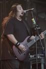 Bloodstock 2010 100814 Fear Factory 0198