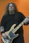 Bloodstock 2010 100814 Fear Factory 0216