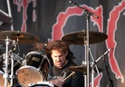 Bloodstock 2010 100815 Cannibal Corpse Yw8d8933