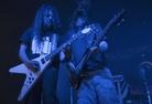 Bloodstock 2010 100815 Furyon 0934