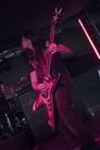 Bloodstock 2010 100815 Neonfly 0377