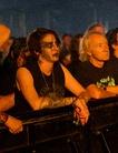 Bloodstock-2011-Festival-Life-Anthony-Cz2j5761