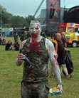 Bloodstock-2011-Festival-Life-Anthony-Cz2j5959
