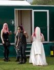 Bloodstock-2011-Festival-Life-Anthony-Cz2j6397