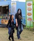 Bloodstock-2011-Festival-Life-Anthony-Cz2j7909