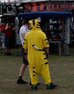 Bloodstock-2011-Festival-Life-Anthony-Cz2j8037