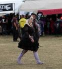 Bloodstock-2011-Festival-Life-Anthony-Cz2j8324