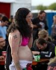 Bloodstock-2011-Festival-Life-Anthony-Cz2j8327