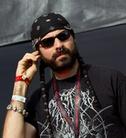 Bloodstock-2011-Festival-Life-Anthony-Cz2j9643