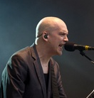 Bloodstock-20110812 Devin-Townsend-Project-Cz2j6654