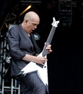 Bloodstock-20110812 Devin-Townsend-Project-Cz2j6670