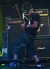 Bloodstock-20110813 Dripback-Cz2j7444
