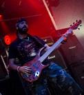 Bloodstock-20110813 Dripback-Cz2j7554