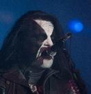 Bloodstock-20110813 Immortal-Cz2j8573