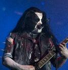 Bloodstock-20110813 Immortal-Cz2j8589