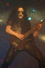 Bloodstock-20110813 Immortal-Cz2j8661
