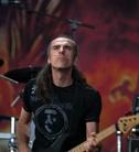 Bloodstock-20110813 Rhapsody-Of-Fire-Cz2j8347