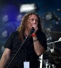 Bloodstock-20110813 Rhapsody-Of-Fire-Cz2j8358