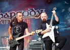 Bloodstock-20110813 Rhapsody-Of-Fire-Cz2j8379
