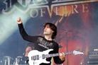 Bloodstock-20110813 Rhapsody-Of-Fire-Cz2j8393