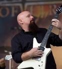 Bloodstock-20110813 Rhapsody-Of-Fire-Cz2j8398