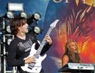 Bloodstock-20110813 Rhapsody-Of-Fire-Cz2j8446