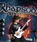 Bloodstock-20110813 Rhapsody-Of-Fire-Cz2j8452