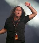 Bloodstock-20110813 Rhapsody-Of-Fire-Cz2j8476