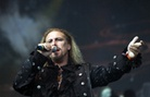 Bloodstock-20110813 Therion-Cz2j8068