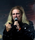 Bloodstock-20110813 Therion-Cz2j8075
