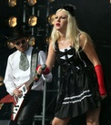 Bloodstock-20110813 Therion-Cz2j8080