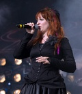 Bloodstock-20110813 Therion-Cz2j8084