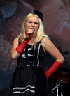 Bloodstock-20110813 Therion-Cz2j8158