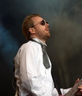 Bloodstock-20110813 Therion-Cz2j8166