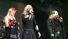 Bloodstock-20110813 Therion-Cz2j8210