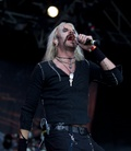 Bloodstock-20110813 Therion-Cz2j8239