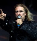 Bloodstock-20110813 Therion-Cz2j8258