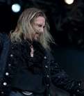 Bloodstock-20110813 Therion-Cz2j8260