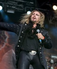 Bloodstock-20110813 Therion-Cz2j8262