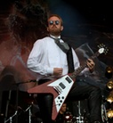 Bloodstock-20110813 Therion-Cz2j8268