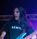 Bloodstock-20110814 Achilla-Cz2j9848