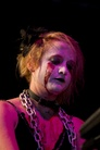 Bloodstock-20110814 Evil-Scarecrow-Cz2j9172