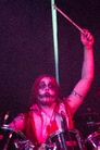 Bloodstock-20110814 Evil-Scarecrow-Cz2j9198