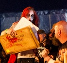 Bloodstock-20110814 Evil-Scarecrow-Cz2j9234