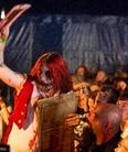 Bloodstock-20110814 Evil-Scarecrow-Cz2j9236