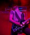 Bloodstock-20110814 Nemhain-Cz2j9431