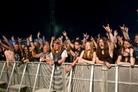 Bloodstock-2012-Festival-Life-Anthony-Cz2j6825