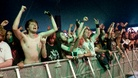 Bloodstock-2012-Festival-Life-Anthony-Cz2j7029