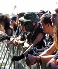 Bloodstock-2012-Festival-Life-Anthony-Cz2j7160